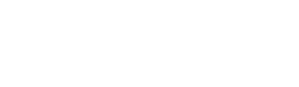 神戸須磨 ジギング船 耕栄丸